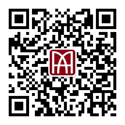 qrcode_for_gh_4fd792dd8b44_430.jpg